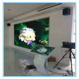 Alta definizione, esplorazione 32) visualizzazione di LED Full-Color dell'interno P3 (/schermo