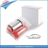 Fita da impressão do cartão do PVC/fita cor cheia/fita cor do sinal