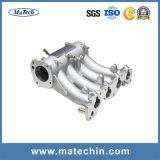 Le parti del trattore di alta precisione di Customed di alluminio la pressofusione