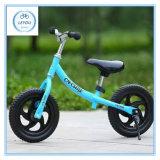 أطفال دراجة أطفال ميزان دراجة