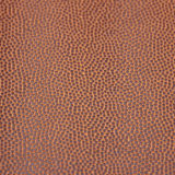 PVC Embossed Leather für Football und Basketball