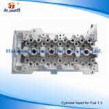 De Cilinderkop van de motor Voor FIAT 1.3 71739601 908556