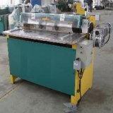 Автомат для резки резиновый прокладки/резиновый прокладка отрезая машинное оборудование