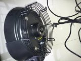 Misting independente Kit para Mist Fan