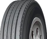 Neumático de TBR, neumático de Truck&Bus, neumático radial Bt212 11r24.5