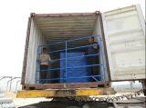 공장 판매 5ftx10FT 강철 가축 야드 위원회 또는 가축은 위원회를 우리에 넣는다
