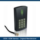 Sistema do controle de acesso do estacionamento do smart card de RFID do fabricante original