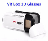 Vr registrabile 3D Glasses Virtural Reality Best Google Cardboard Google Vr Box