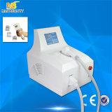 Machine van de Schoonheid van de Verwijdering van het Haar van de Laser van de diode de Draagbare (MB810P)