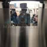 tanque de mistura do aquecimento 500L elétrico sanitário (ACE-JBG-500)