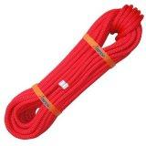 13mm Nylonsicherheits-Seil für das Rettungs-industrielle Sichern mit En1891