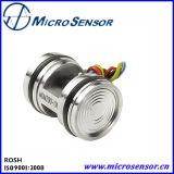Sensore compensativo Mdm290 di pressione differenziale della vasta gamma con le porte saldate