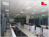 batterie solaire de Profond-Cycle du l'Avant-Terminal 12V200ah