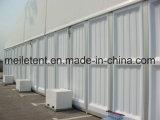 결혼식 큰천막 천막 도매를 위한 Gz 강한 아크릴 벽