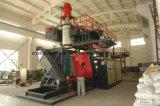 mit automatisches Vorformling-Zufuhr automatisches Belüftung-Becken-durchbrennenmaschine