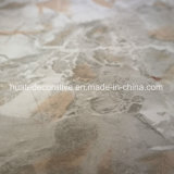 Papier imbibé par mélamine de marbre pour des forces de défense principale, contre-plaqué, meubles