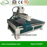 máquina de madeira do router do CNC de /1325 da máquina de trituração do CNC 3D