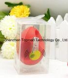 Формы яичка силикона диктор & стойка цветастой передвижной
