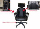 جديدة مكتب كرسي تثبيت, تدليك كرسي تثبيت ([868ب])
