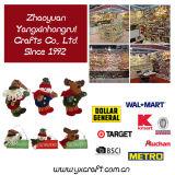 Decoración de la Navidad (ZY15Y065-1-2)