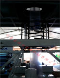 Chengheng ABA Film Blowing Machine