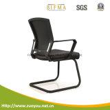 رخيصة حديث سلك مكتب شبكة كرسي تثبيت ([ك602د])