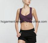 Vestuário de corrida, Vestuário de ioga, Vestuário desportivo para mulheres, Terno de jogging