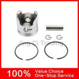 Auto Engine Piston, Autoteile Engine Parts mit ISO9001