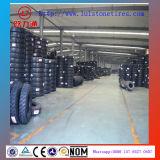 Neumático del carro/neumático 6.50-10 de la agricultura Tyre/OTR