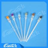 최신 판매 처분할 수 있는 척추 바늘 연필 점