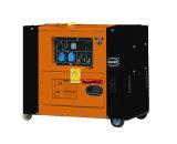 Yarmax Dieselleiser Dieselgenerator des generator-3.5kw 4kw