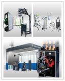 Pfosten-Auto-Aufzug-/4-Pfosten-Aufzug-/Car-Aufzug Sylvan-4