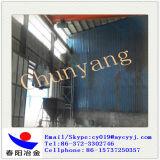 Ferro fabbrica del calcio 1-3mm del silicone della lega ferrosa diretta/lega grumo di Sica