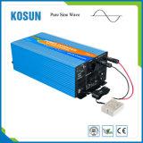 hybrider Energien-Inverter UPS-2000W