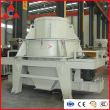 Sale를 위한 VSI Sand Making Machine
