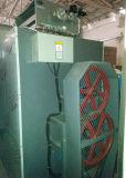 Hgq Serien-vollautomatisches Industrie-Trockner CER Approvered