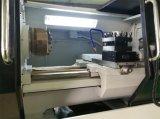 Китайское горизонтальное цена механического инструмента Lathe металла CNC точности (6150)