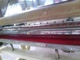Gl-1000d voll automatische Klebstreifen-Beschichtung-Maschine der Energieeinsparung-BOPP