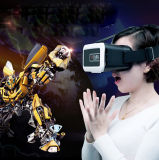 2016年の中国Wholesale Newest Vr Box 2.0 Vrarle 3D Glasses