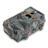 12MP HD 1080P WiFi Function 8 in 1 Hunting Camera