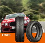 PCR 의 승용차 타이어, 반 광선 타이어,