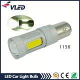 Lampada automobilistica 1156 della lampadina della nebbia dell'automobile di Canbus LED della PANNOCCHIA