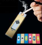 حارّ يبيع [رشرجبل] سيجارة صندل [أوسب]