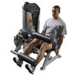 Extensão aprovada Ce do pé do equipamento da ginástica da grua & onda de pé (SR1-45)