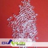 Материалы Seperators масла/воды, материалы фильтра, нейлон барьера, материалы G21