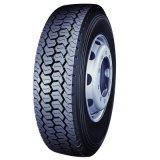 Neumático radial Roadshine Camión para camiones y autobuses (8.5R17.5 9.5R17.5)