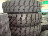 China-LKW-Reifen-Qualitäts-Radialgummireifen (11.00R20)