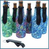 Porte-bouteille de bière Néoprène Bière