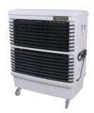 Dispositivo di raffreddamento di aria esterno