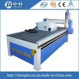 Macchina di legno di CNC di taglio di rendimento elevato